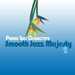Smooth Jazz Majesty 2