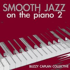 Smooth Jazz On The Piano 2