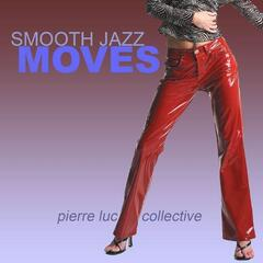 Smooth Jazz Moves