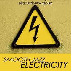 Smooth Jazz Electricity