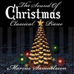 The Sound Of Christmas Classical Piano