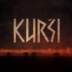 Kurši (Original Soundtrack)