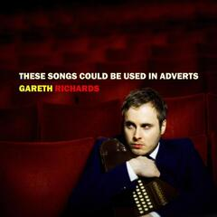 These Songs Could Be Used in Adverts