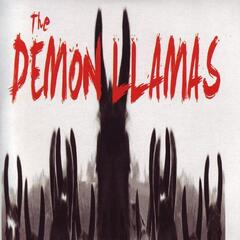 The Demon Llamas