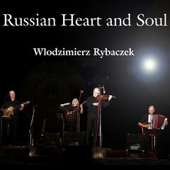 Russian Heart and Soul