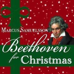 Beethoven For Christmas