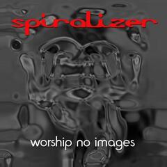 Worship No Images