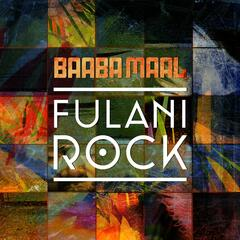 Fulani Rock (Remixes)
