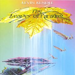 The Leaves of Paradise