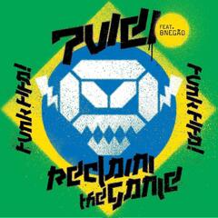 Reclaim the Game - Funk FIFA