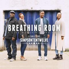 Breathing Room: A Live Worship Experience