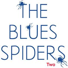 Blues Spiders 2