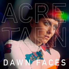 Dawn Faces