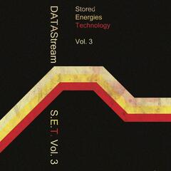 Stored Energies Technology, Vol. 3