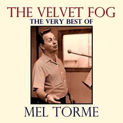 The Velvet Frog: The Very Best of Mel Torme
