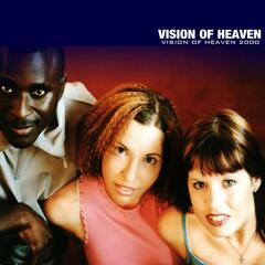 Vision of Heaven 2000