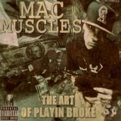 The Art of Playin Broke.