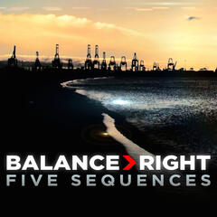 Five Sequences
