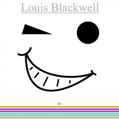 Louis Blackwell