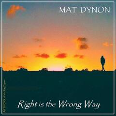 Right Is The Wrong Way