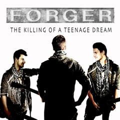 The Killing of a Teenage Dream