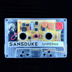 Synthethics