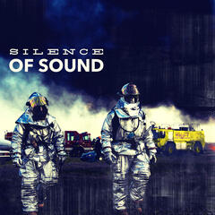 Silence of Sound
