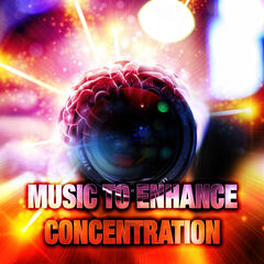 Music to Enhance Concentrate & Improve Memory – Classical Music to Increase Brain Power, Active Listening, Brainfood Study Music, Focus with Classics