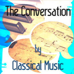 The Conversation by Classical Music - Panel Discussion, Talk Show about Instrumental Music, Bussines, Negotiation