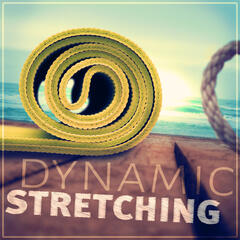 Dynamic Stretching - Hindu Yoga, Mindfulness Meditation & Relaxation with Flute Music and Nature Sounds