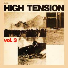 High Tension No. 3