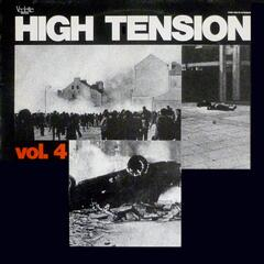 High Tension No. 4