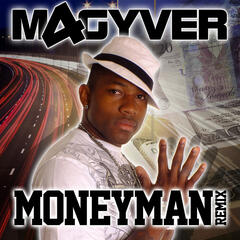 MoneyMan