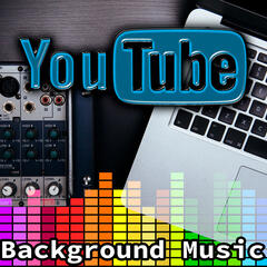 YouTube Background Music – Easy Listening, Various Sounds, World Music, Background Instrumental Music