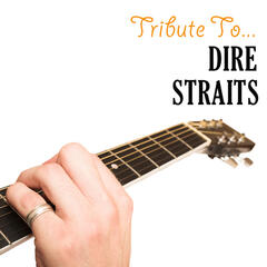 Tribute to Dire Straits