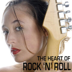 The Heart of Rock 'N' Roll
