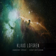 Ambient Space - Star Diffusion