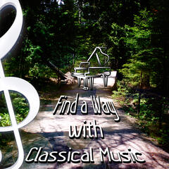Find a Way with Classical Music – Vademecum, Guide, Right Way to Classical Music, Good Choice