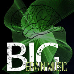 Big Brain Music – Scientific, Best Classical Music for Learning, Full of Classical Music, Good Thinking by Instrumentalist
