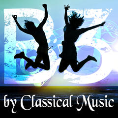 B3 by Classical Music – Free Yourself by Instrumentalist, Independence, Freedom, Classical Composers