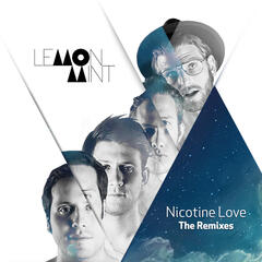 Nicotine Love Remixes