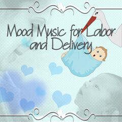 Mood Music for Labor and Delivery – Classical Music for Expecting Mothers, Soothing Songs for Pregnant Women, Relaxation Meditation to Reduce Stress, Gentle Music to Help Cope with Labor Pains, Giving Birth, Mother To Be