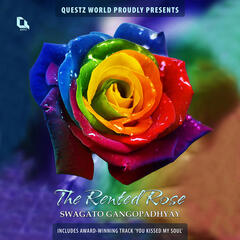 The Rented Rose