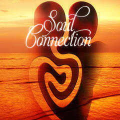 Soul Connection – Romantic Piano Music, The Best Relaxing Music, Background Dinner Music, Candlelight Dinner, Forever Together, Wedding Music