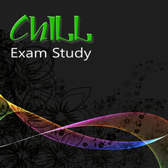 Chill Exam Study – Music for Studying, Power Mind, Brain Gym, Concentartion, Improve Memory, Reading