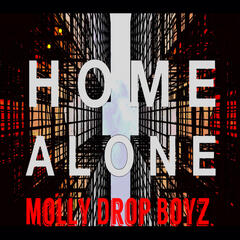 Home Alone (Club Mix)