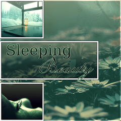 Sleeping Beauty – Childhood Memories, Guitar Lullaby Sleep Time, Baby Nighttime Music, Relaxing Guitar for Baby Sleep