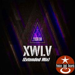 Your On (Extended Mix)