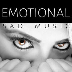 Emotional Sad Music - Sentimental Music to Cry, Romantic Background Music, Sad Piano Love Songs, Sensual Instrumental Music