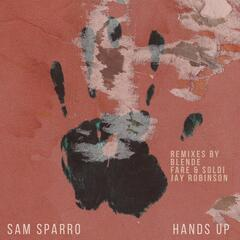 Hands Up Remixes